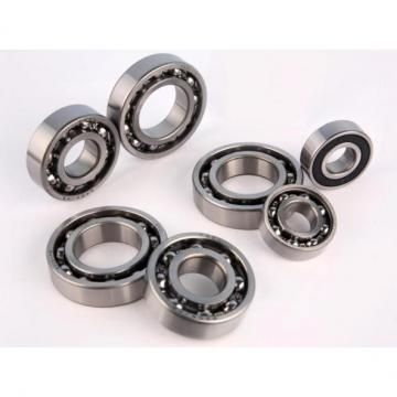 AST S1PPG7-3 Bearing unit