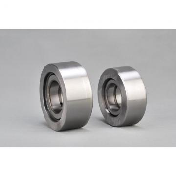 INA 712040610 Complex bearing