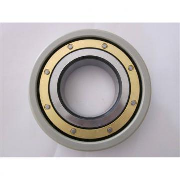 50 mm x 62 mm x 35 mm  ISO NKX 50 Complex bearing