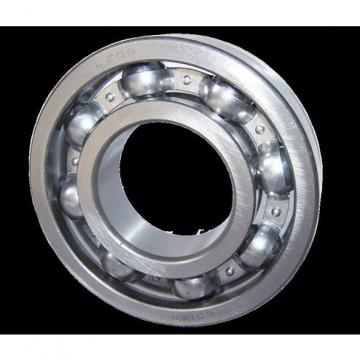 ISO NX 10 Complex bearing