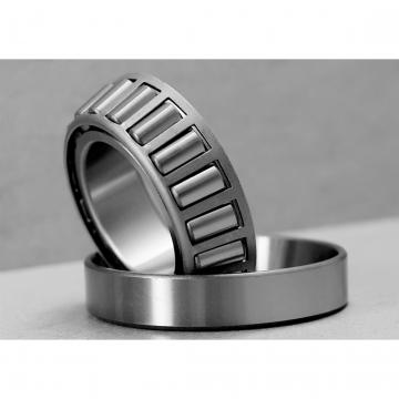 Double-Row Angular Contact Ball Bearings Without Filling Slots 3205A-2z for Air Compressor
