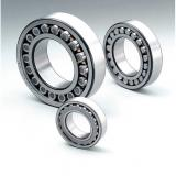 Double-Row Angular Contact Ball Bearings with Filling Slots 3205A-2ztn9/Mt33 for Electric Iron